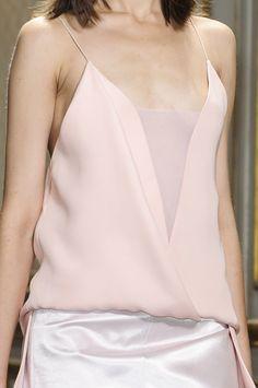 Céline S/S 2013 - Details