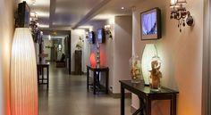 Hotels in Paris-Nord Villepinte near to Maison et Objet   Maison & Objet 2015 september Paris, Maison et Objet, Salon maison et objet, maison et objet 2015, Paris France, Paris Guide, interieur design, paris design  week #interiordesign #tradeshow    visit us www.luxxu.net