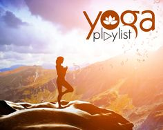 Need some new jams to inspire your #yoga practice? Check out this yoga playlist for your next practice. http://www.fitnessrepublic.com/playlist/playlist-for-yoga-7th-april-2014-to-14th-april-2014.html