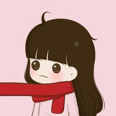 Chibi Couple, Cute Couple Cartoon, Cute Couple Art, Cute Love Cartoons, Anime Love Couple, Cute Anime Couples, Couple Wallpapers, Love Couple Wallpaper, Best Friend Wallpaper