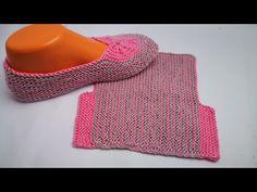 Crochet ideas that you'll love Crochet Cardigan, Crochet Shawl, Crochet Stitches, Knit Crochet, Pull Crochet, Love Crochet, Knitting Designs, Knitting Patterns, Crochet Patterns