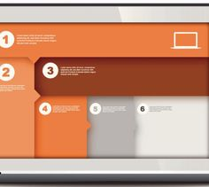 100 ideas that changed the Web: Responsive web design