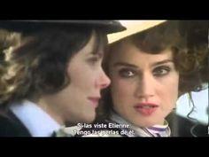 Coco Chanel   Películas gratis en linea