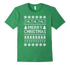 Men's Christmas gift Christmas t shirts Best xmas gift 2X... https://www.amazon.com/dp/B01N8XV2YV/ref=cm_sw_r_pi_dp_x_IsbjybF1K7639