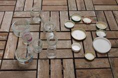 Visser, dévisser : atelier inspiré de la pédagogie Montessori / durevedanslesetoiles.fr
