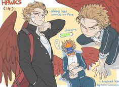 boku no hero academia Boku No Hero Academia, My Hero Academia Memes, Hero Academia Characters, My Hero Academia Manga, Anime Characters, Anime W, Comic Anime, Bakugou And Uraraka, Chibi