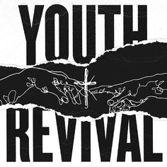 #WHEREYOUARE is the first single from our sophomore album 'YOUTH REVIVAL' available Feb 2016! If for some reason you haven't heard it yet… click on our bio