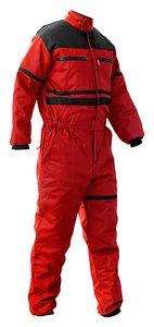Pracovní pánská kombinéza zimní EKONOMIC PLUS Parachute Pants, Fashion, Colors, Moda, Fashion Styles, Fashion Illustrations