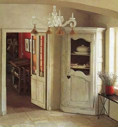 1000 images about stile provenzale e shabby on pinterest for Bianco e dintorni arredamento provenzale