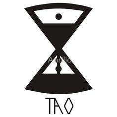 #EXO #Tao power logo T-Shirts & Hoodies by Aprilio http://www.redbubble.com/people/aprilio/works/13455138-exo-tao-power-logo