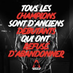 Sport citation motivation life Ideas for 2019 Phrase Motivation, Sport Motivation, Sport Quotes, Girl Quotes, Motivation Sportive, Citations Sport, Best Quotes, Love Quotes, Motivational Quotes