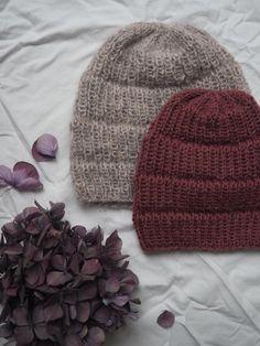 Ravelry: Anker's Hat pattern by PetiteKnit Double Knitting, Lace Knitting, Knitting Stitches, Knitting Socks, Knit Crochet, Easy Knitting Patterns, Knitting Projects, Hat Patterns, Knitted Blankets