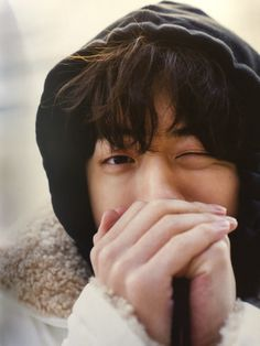 Nam Joo Hyuk Smile, Nam Joo Hyuk Cute, Nam Joo Hyuk Lee Sung Kyung, Jong Hyuk, Lee Jong Suk, Asian Actors, Korean Actors, Korean Men, Nam Joo Hyuk Wallpaper