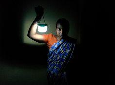 DIY: Build a Nocturnal Solar Light Bulb ~ via www.instructables.com/id/BUILD-A-NOCTURNAL-SOLAR-LIGHT-BULB/?ALLSTEPS