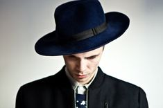 f0ade18284e Our Favorite 15 Hat Brands for Men in 2018