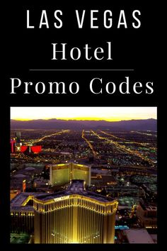 Looking for Las Vegas hotel deals? Look no further. Simply click the Las Vegas hotel you are interested in booking, and we'll direct you to their current offers, deals, promo codes, or available packages. No guesswork. No wondering if the deal is legit. All deals will are being offered directly from that specific Las Vegas hotel. Las Vegas Hotel Discounts, Las Vegas Resorts, Hotel Promo Codes, Vegas Hotel Rooms, Hotel Coupons, Affordable Hotels, Las Vegas Strip, Great Deals, Nevada