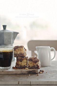 cafe bar coffee