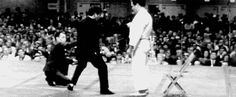 Bruce Lee One Inch Punch GIF   http://www.thelastdragontribute.com/count-dante-the-greatest-story-never-told/ #BruceLee #LegendofBruceLee