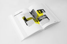 """Helvetica [An Ode To Helvetica]Type Design from the last 50 years.Editorial design project about the film """"Helvetica"""" directed by Gary Hustwit.It features biography, opinion and work by David Carson, Massimo Vignelli, Paula Scher, Erik Spiekermann, Ne…"""