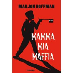 Luca (10 jr) is de zoon van de maffiabaas. Het zal niet lang duren voordat hij zijn eerste klusje krijgt. Maar Luca wil helemaal niet bij de maffia.