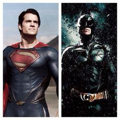 Henry Cavill News: First 'Man of Steel 2' Michigan Filming Location Confirmed