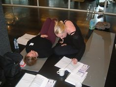 Learning the Rec Check Pregnancy Period, Pregnancy Books, Pilates Workout, Exercise, Pregnancy Pilates, Diastasis Recti, Weight Gain, Birth, Parenting