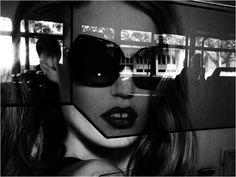Best Photo of the Day in #Emphoka by Toni F. Mestres [Nikon Coolpix P7000] - http://flic.kr/p/eT6L2u