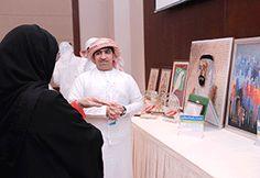 gulftoday.ae | Remember Emirati values: Jawaher