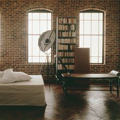 Broadway Decor, Furniture, Room, Interior, Home Decor, Room Divider, Divider