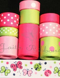 25m x Ribbon Wedding 22mm Happily Ever After Sewing Craft Tool Hobby