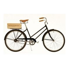 Womens Bicycles | Highsnobette.com - Part 2 ❤ liked on Polyvore featuring bicycle, bikes, fillers, backgrounds and vehicles