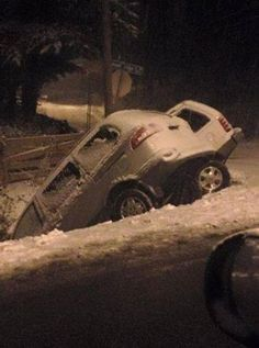 Kingsport, TN Round #5, snow, 022615.