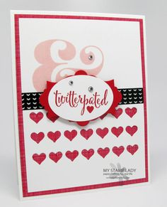 123 greetings valentine day cards for husband