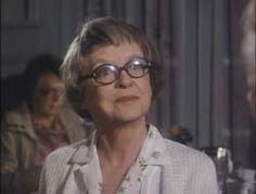 A Piano for Mrs. Cimino (1982) Classic Movies, Piano, Vintage, Pianos, Vintage Comics