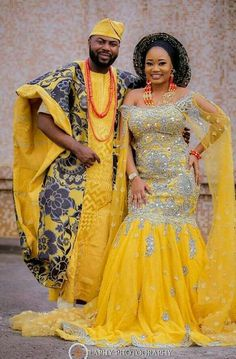 Trendy clothing for traditional african fashion 355 African Fashion Designers, African Inspired Fashion, African Men Fashion, African Fashion Dresses, Ghanaian Fashion, African Outfits, African Clothes, African Fashion Traditional, Nigerian Fashion
