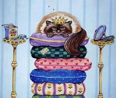 Gary Patterson is one of America's best loved artists, and his  work is enjoyed and collected throughout the world.       Born and raised i...