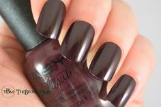 """Faby LC A019 """"Velvet touch"""""""
