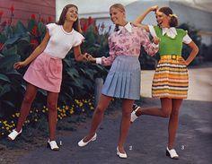 1973 fashions.