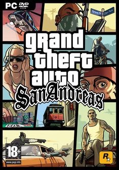 how to download gta san andreas for free on ipad without jailbreak