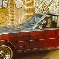 Elvis presley cadillac www.elvispresleycadillac.com