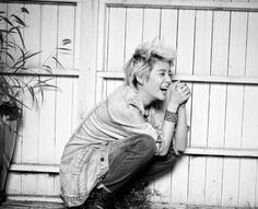 Amber Liu | f(x)