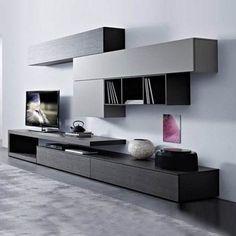 rack-lcd-modulares-modernos-tv-factory-muebles-filadelfia-13167-MLA20073061559_042014-O.jpg 500×500 pixels