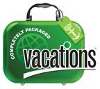 The completely packaged vacations offer you an extraordinary experience for one simple price. Planning a memorable vacation takes time - time you could be using on a vacation with your loved ones. We've done the legwork and custom designed each cruise and land vacation package filled with extras at the best value in order to pass on the savings to you.