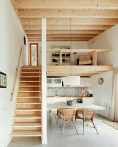 Best Scandinavian Home Design Ideas. The Best of home indoor in 2017 Cosy Interior. Best Scandinavian Home Design Ideas. The Best of home indoor in Interior. Best Scandinavian Home Design Ideas. The Best of home indoor in Cosy Interior, Stylish Interior, Interior Ideas, Contemporary Interior, Luxury Interior, Sweet Home, House Ideas, Cabin Ideas, Tiny Spaces