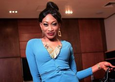 Marvelled Blog: Nkiru Sylvanus Set To Wed Oge Okoye's Husband!