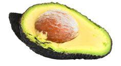 Natural Solutions, Fruit, Hair, Food, Essen, Meals, Yemek, Strengthen Hair, Eten