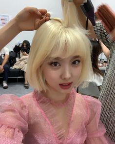 Yoona, Snsd, Kpop Girl Groups, Korean Girl Groups, Kpop Girls, 22. September, Tzuyu Body, My Girl, Cool Girl