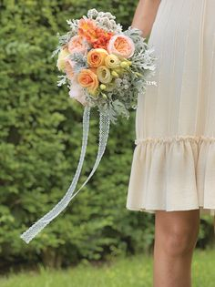 Romantic Wedding #ribbons #bows #events #party #decoration #marriage