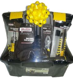 fathers-day-basket-tools.png (368×394)