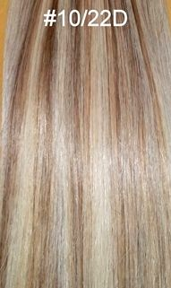 Satin strands premium 100 remy human hair tape in extensions 18 tape in hair extensions super tape 20 in 20 pc straight ciao bella and venus hair extensions supply pmusecretfo Images